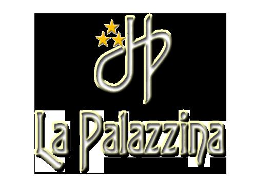 Hotel & Resort La Palazzina